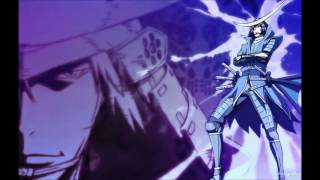 Original by the band Abingdon Boys School Nightcore by me Leave a l...