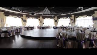 видео Все для праздничного украшения и оформления детского праздника — интернет-магазин праздничных украшений «Веселая Затея»