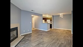2200 S Ft Apache #1234 2 bedroom downstairs condo for rent in Las Vegas NV