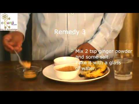 Diarrhea : Ayurveda Herbs Natural Remedies (English)