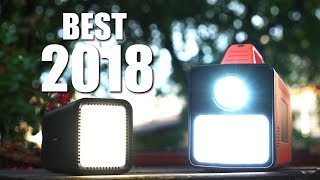 The BEST BIG Powerbank 2018 - Enervision Portable Power Station with 120.000mAh !