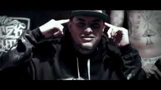 Neto Reyno - Las Consecuencias ft. Pistol Shoot