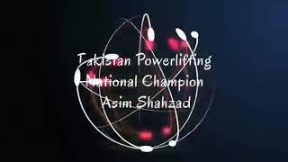 Asim shahzad  #Asim Shahzad Official