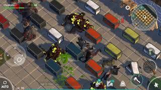 LDOE 1.8.6 Huge Epic Raid! - IFYOU