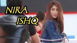 Nira Ishq Guri Punjabi Song (Full HD)