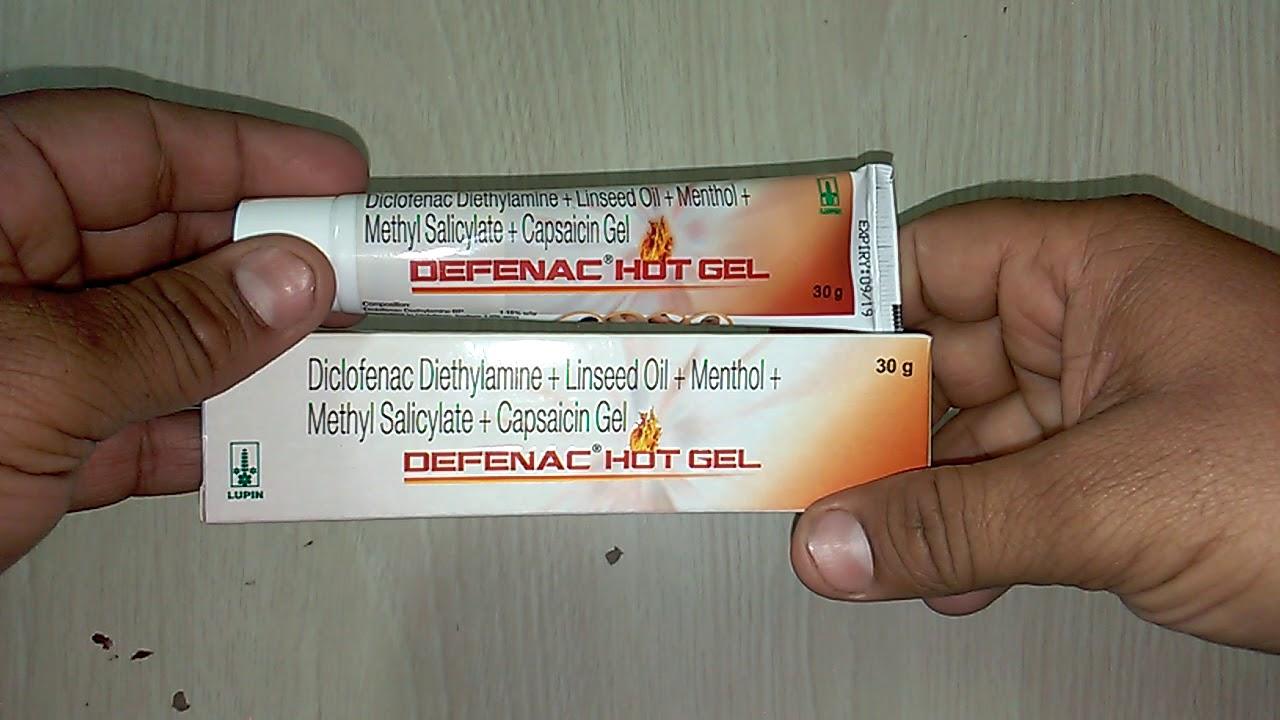 Diclofenac Set Bp 1 Uses In Vogue Hindi Diclofenac Gel Bp 1 Uses In Hindi