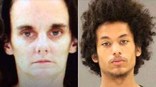 Maryland police arrest mother, teens in love triangle murders