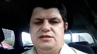 ОБРАЩЕНИЕ к водителям DETT такси Советы директора  СЕРВИСА как быть лучшим