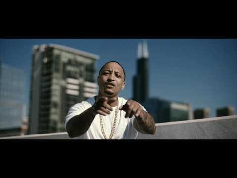 Bump J - Good 2 Be Home (Official Video)