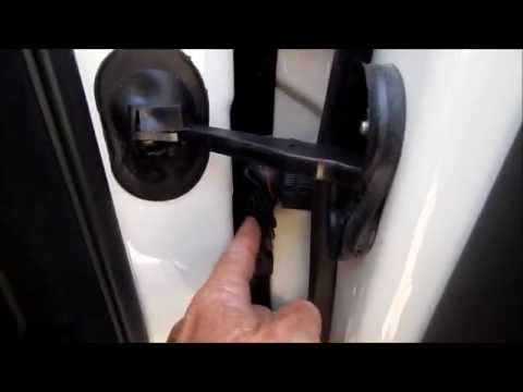 car door jamb. Beautiful Car Door Jamb Cleaning And Detailing How To Clean Door Jambs Perfection   YouTube On Car Jamb N