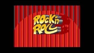Amiga music: Rock