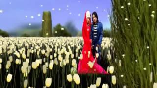 Video Dadali     Renungan Malam Religi 2013 (Lyrick) download MP3, 3GP, MP4, WEBM, AVI, FLV Oktober 2018