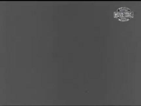 Hyderabad Nizam's time video never seen before