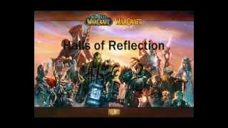 Baixar World of Warcraft Epic Music Compilation (old)
