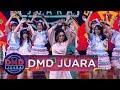 Luar Biasa JKT48 Ngikutin Goyang Jadul Ayu Ting Ting  - DMD Juara (18/9)