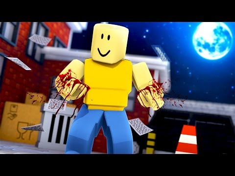 WILL JOHN DOE COME BACK MARCH 18?! (Roblox)