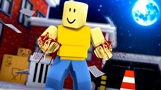 Repeat youtube video WILL JOHN DOE COME BACK MARCH 18?! (Roblox)