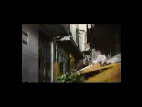 Janji Joni-Trailer