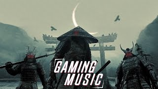 Gaming Music Mix 2019 ♫ Best Of EDM ♫ Trap, Dubstep, Electro House