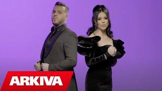 Mariola & Jurgen Kacani - O ju djem që çatë detin (Official Video 4K)