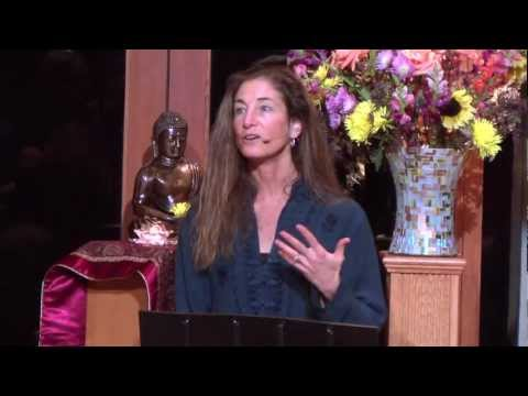 Wise Investigation: Dissolving the Trance (Part 1A) - Tara Brach