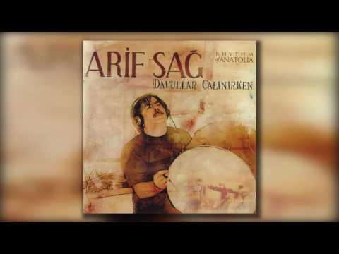 Arif Sağ - Dimme Ardahan'ın Yollarında