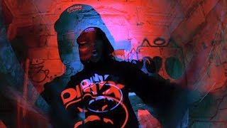Download Onyx - BOOM!! Prod by Snowgoons ( by Eyes Jacking) HD MP3 song and Music Video