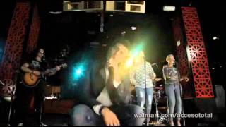 Jencarlos Canela - Llévame al cielo [HD] (walmart.com)