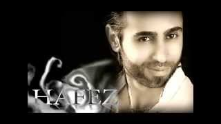 ومنين ابدا يا قلبي حافظ جابر....2012