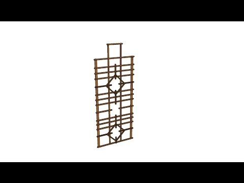 how-to-build-a-trellis