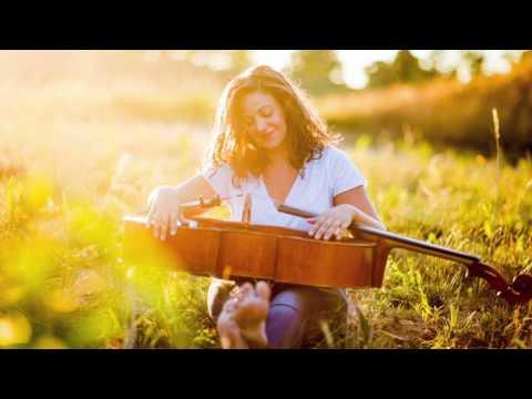 Gwen Krosnick: Bach G major Suite