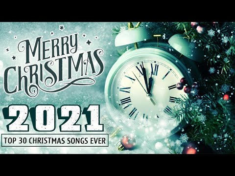 acoustic-christmas-cover-of-popular-songs-2020---best-traditional-christmas-songs-medley