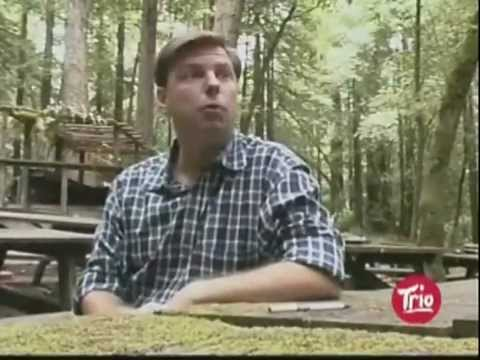 Secret Rulers of the World - Bohemian Grove - Alex Jones & Mike Hanson On British Television