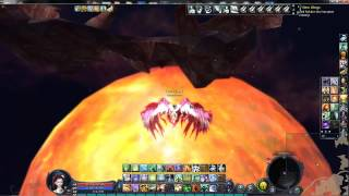 Video New Wings quest.mp4 download MP3, 3GP, MP4, WEBM, AVI, FLV Agustus 2018