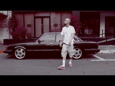Bugoy na Koykoy - Milyones (Official Music Video)