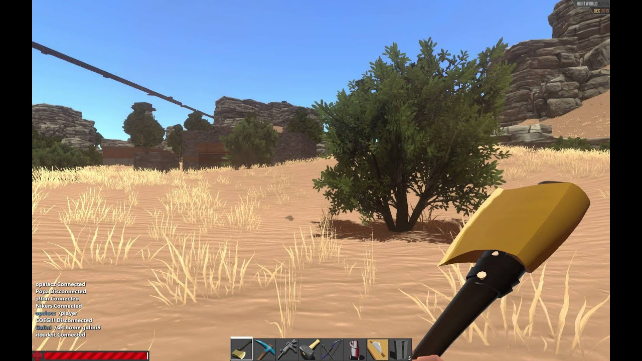 minecraft хостинг на сервер