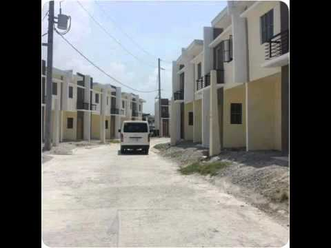 Bria Homes Tayuman Binangonan,Rizal 0998 533 0350