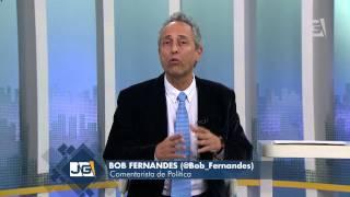 Bob Fernandes / Intolerâncias em alta: Kailane, 11 anos, apedrejada por ser do candomblé