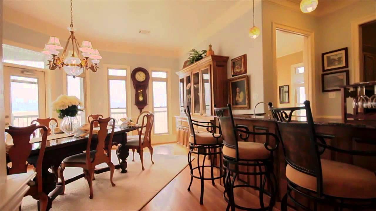 Attirant 5105 East Belle Fontaine Rd. Ocean Springs, MS   Al U0026 Dee Real Estate Group  Luxury Real Estate