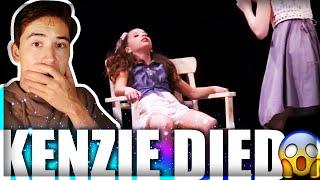 Amber Alert Reaction | Group Dance | Dance Moms
