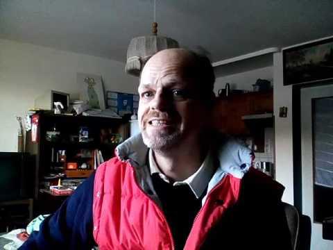 Abendlied hoffmann v fallersleben youtube for Dietmar heck
