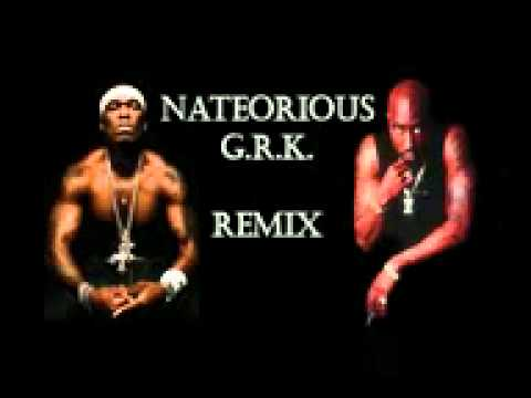 21 questions remix 50 cent ft 2pac nate dogg hi 32052