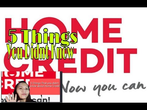 5-things-about-home-credit-that-you-didn't-know-#homecredit-#cashloan-#creditcard-#loan