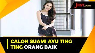 Komentar Nyai Nikita Mirzani soal Kabar Ayu Ting Ting Mau Menikah Lagi - JPNN.com