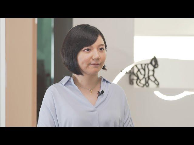 Taiwan Beauty Part 2 (English)