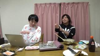 無人島0円生活に向けて!!!!!!