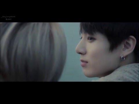 JUNGKOOK [방탄소년단] - Paper Hearts (ENG/PT-BR)