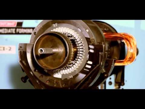 Hindustan Motor Mfg. Co