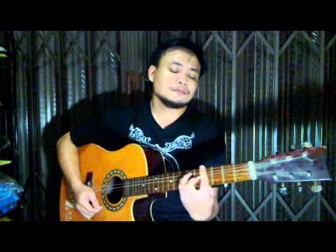 DEGA - MEMORY  | Cover by Gigih