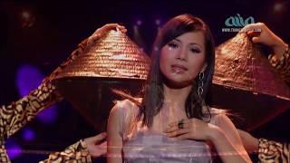 Con Đường Việt Nam | Ca sĩ: Y Phương | Nhạc sĩ: Anh Bằng & Trúc Hồ | Trung Tâm Asia
